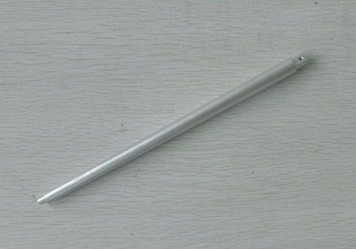 Elefant Metal Gun Barrel